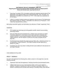 100 business consultant agreement template free consulting