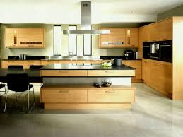 ideas for modern kitchens modern kitchen layout ideas awesome clever storage for small