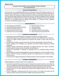 Resume Manager Click Here To Download This Director Resume Template Http Www