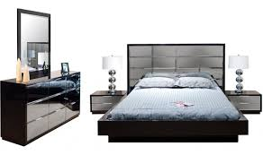 glass mirror bedroom set dark mirrored bedroom furniture magnificent mirrored bedroom