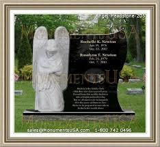cheap gravestones cheap headstones online