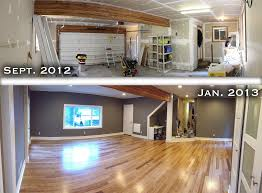 Garage Turned Into Living Space Google Search Organization - Garage family room