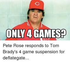 Pete Rose Meme - pete rose meme 28 images pete rose meme 28 images july 24 2016