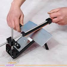 Best Sharpener For Kitchen Knives Best Kitchen Knife Sharpener Kenangorgun Com
