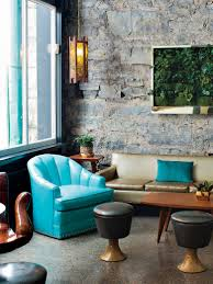 the south u0027s coolest new hotels the dwell hotel atlanta magazine