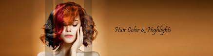 hair stylist gor hair loss in nj capelli hair salon extensions straightening color mani pedi