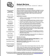 Download A Sample Resume by Extraordinary Inspiration Career Change Resume Samples 1 For A