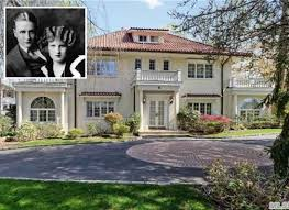 lucille ball s house ball estate