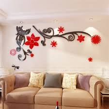 home interior online shopping india wall decor stickers online shopping home interior design ideas in