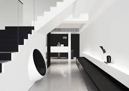 monochrome interior design hotel mono by spacedge design u2013 inspiration grid design inspiration