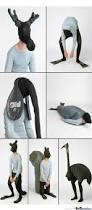 cheap costume ideas for halloween cheap easy and absolutely glorious costume ideas for halloween by
