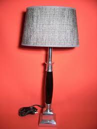 Wohnzimmer Tisch Lampe Nachttischlampen Und Andere Lampen Von Markenlos Online Kaufen