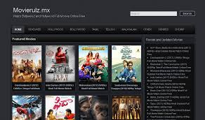 can you watch movies free online website how to watch hollywood bollywood telugu movies on movierulz