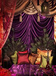 Arabian Decorations For Home 153 Best Exotic Parties Images On Pinterest Moroccan Party