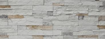sierra by mathios stone