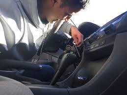 westside lexus repair honda ignition repair albuquerque nm