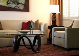 innovative end table ideas living room magnificent living room