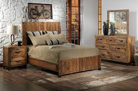 rustic pine bedroom furniture sets texas best choice rustic