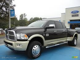 25 best dodge ram longhorn ideas on pinterest dodge 3500 dodge