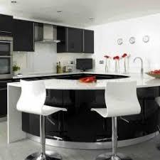 tapis de cuisine conforama cuisine bruges conforama cuisine conforama bruges gris poitiers