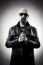 youtube sofa king rob halford u0027 u0027i had so much coke up my nose i don u0027t know how i