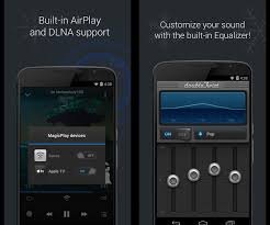 android audio player best players for android ubergizmo