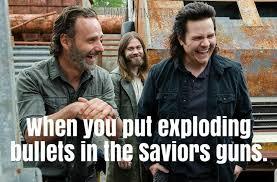 New Walking Dead Memes - the walking dead memes home facebook