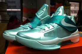 easter kd nike zoom kd iv easter egg new photos sneakers addict