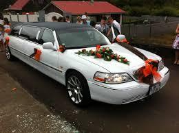location limousine mariage location limousine mariage à la réunion contact 0692 54 93 58