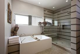 small bathroom designs with tub artistic small bathroom designs with shower and tub tubs