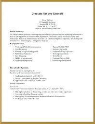 sharepoint resume sharepoint developer resume format administrator government