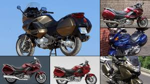 honda deauville honda all models and modifications for all production years with