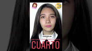 Lucero Meme - amara que linda meme lucero valenzuela youtube
