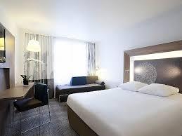 chambres de bonne chambre chambre de bonne 16 high definition wallpaper