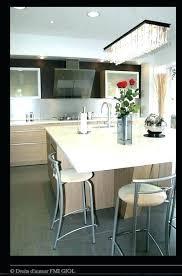 plaque de marbre pour cuisine plaque marbre cuisine founderhealth co