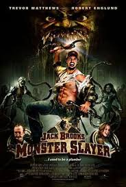 jack the giant killer movie poster jack brooks monster slayer wikipedia