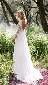 pictures of wedding dress best 25 lace sleeve wedding dress ideas on lace