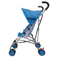 Kolcraft Umbrella Stroller With Canopy by Bily Geo Splash Umbrella Stroller Walmart Canada