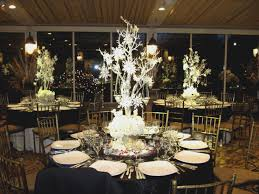 wedding receptions on a budget 12 thoughts you as inexpensive centerpieces for