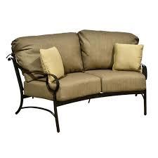 62 best tuscan nights images on pinterest nebraska furniture