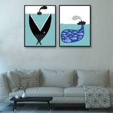 Shark Home Decor Compare Prices On Shark Poster Online Shopping Buy Low Price