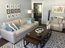 arhaus remington sofa and chair tv room pinterest room