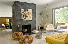 Interior Design Magazines  MAKE A LIVING ROOM DESIGN STATEMENT BY - Elle decor living rooms