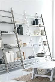 shelves ana white over the toilet storage leaning bathroom