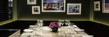 Kitchen  Chefs Table Experience Maze Gordon Ramsay Restaurants - Kitchen table restaurant london