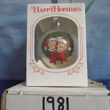 kimple 421 christmas tree home galva ceramics