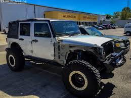 pink jeep lifted 3m vinyl vehicle wrap our jeep jk gets a new paint job without