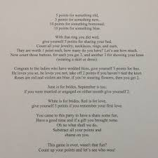 wedding shower poems best wedding shower contemporary style and ideas