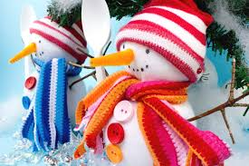 christmas decorations how to articles from wikihow