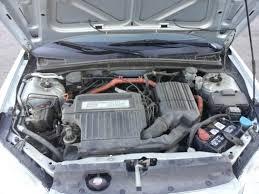 2004 honda civic battery 2004 honda civic hybrid let the modding begin fuel economy